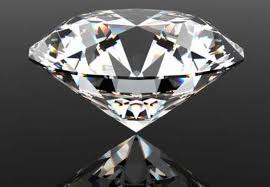 buy diamonds online where can do i purchase online diamond